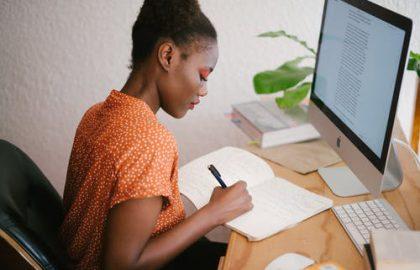 5 טיפים מעולים להגהה לעבודות אקדמיות
