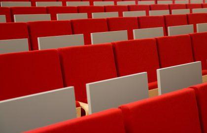 צביקה יוגב – למי ההרצאות יכולות להתאים