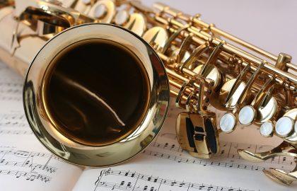 לימוד נגינה – איך לבחור על מה לנגן