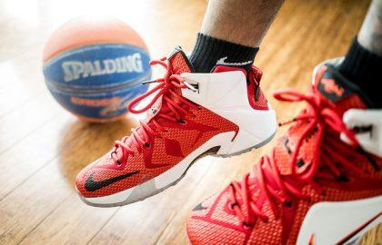 מה נדרש כדי להיות מאמן כדורסל