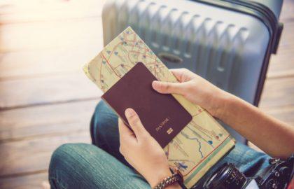 לימודים ברומניה? דרכון רומני יכול לסייע