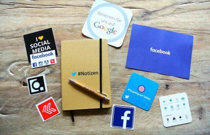אף פעם לא מאוחר מידי – שיעורים פרטיים בפייסבוק לעסקים ולפרטיים