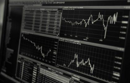 איך בוחרים קורס בשוק ההון? ביג שוט מסבירים