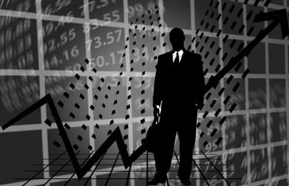 קורס שוק ההון – למי זה מתאים?