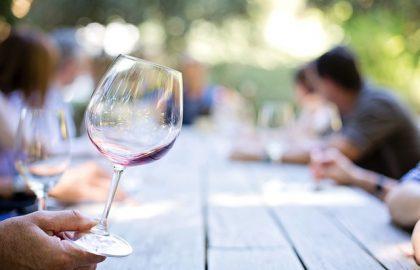קורס יין למתחילים – כל הסיבות ללמוד