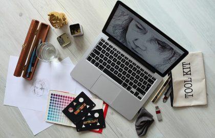 לימודי עיצוב גרפי שעונים על צרכי שוק העבודה